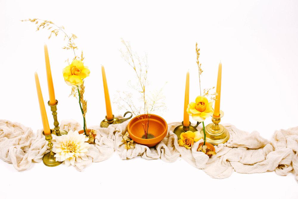 Floral-14.jpg