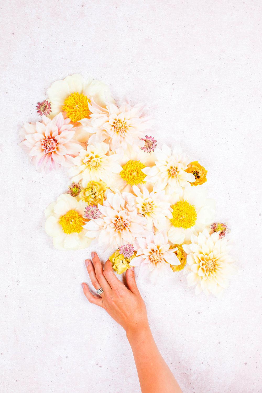 Floral-20.jpg