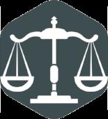 STEPHEN NICHOLAS  ATTORNEY AT LAW