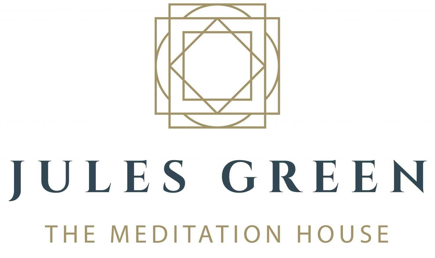 Jules Green, LLC