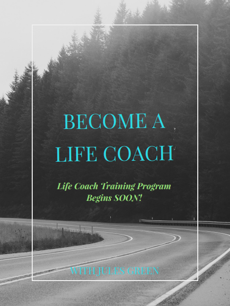 Become+a+life+coach.png