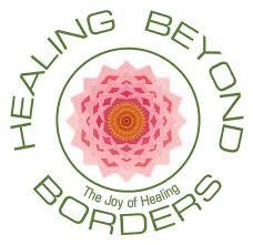healing beyond.png