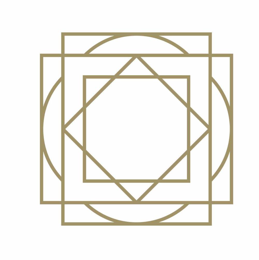 Jules Logo favicon.jpg