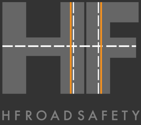 HF ROAD SAFETY