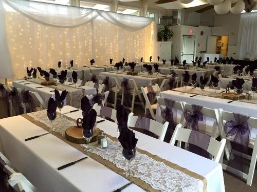 Little White Chapel Weddings, Chilliwack 2.jpeg