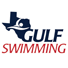 GU-swimming-badge.png