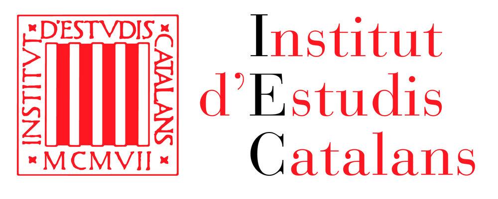 Logo IEC.jpg
