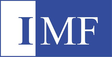 Logo Imf.jpg
