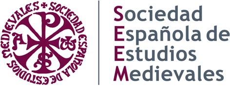 Logo SEEM. jpg.jpg