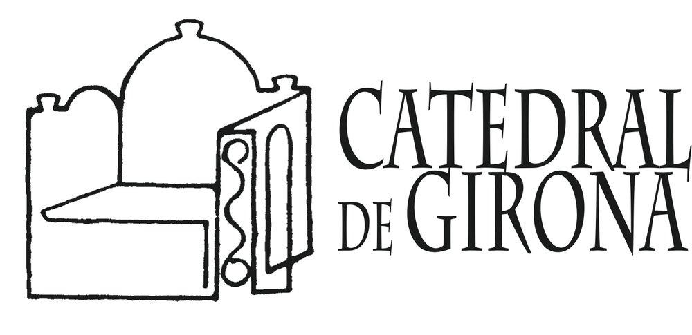 logo catedral gran resolució.jpg
