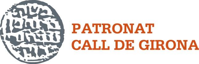 Patronat_Call_Girona PNG.jpg