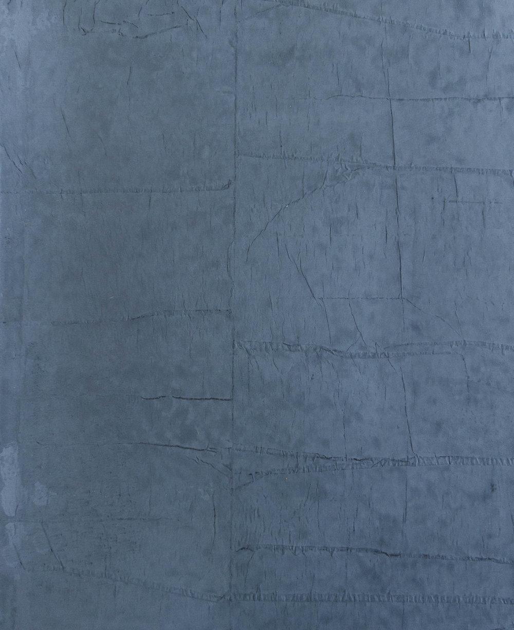 Nobu Custom Blue