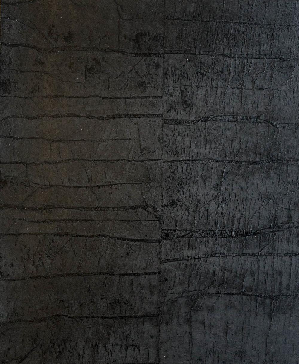Nobu Charcoal