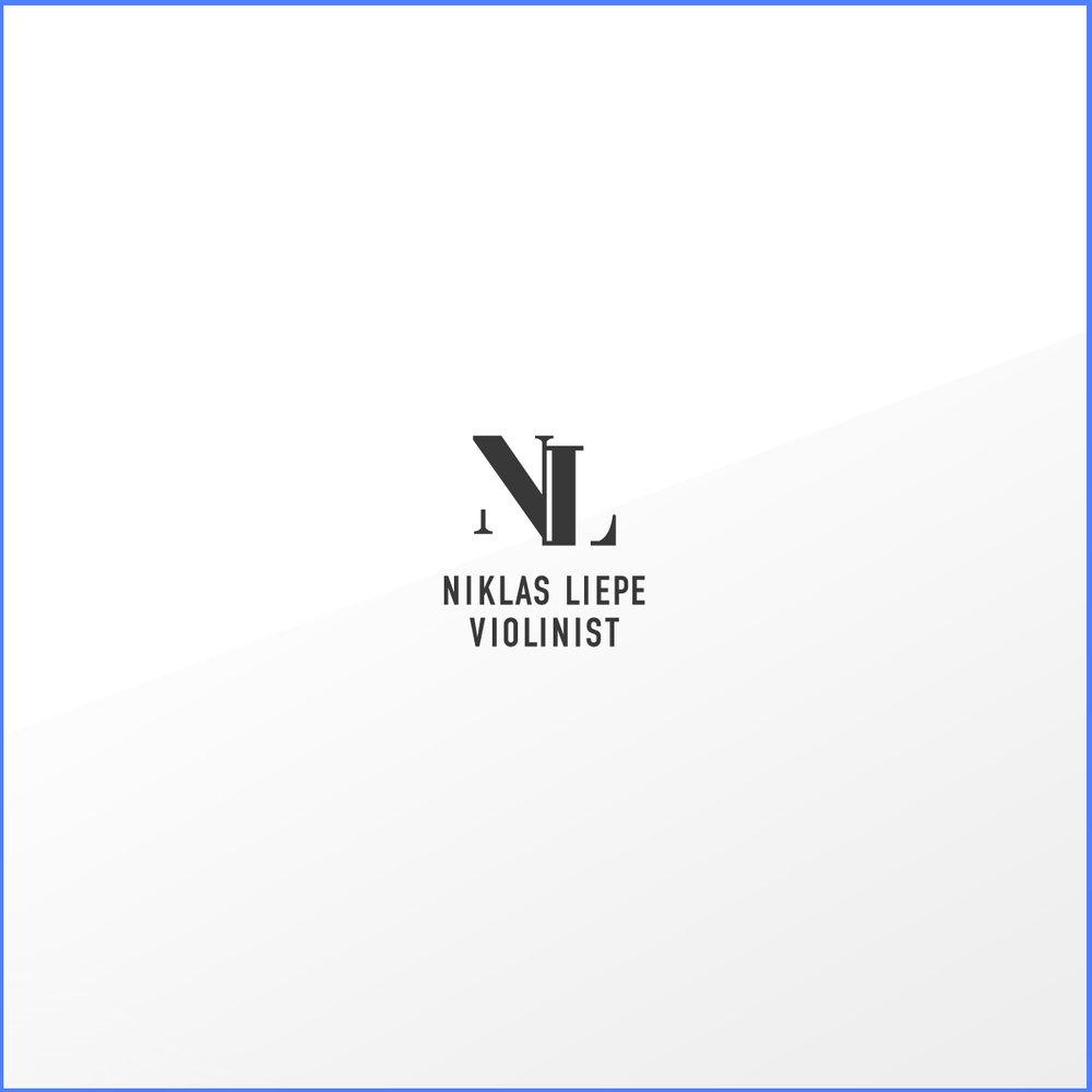 NL_logo_v07.jpg