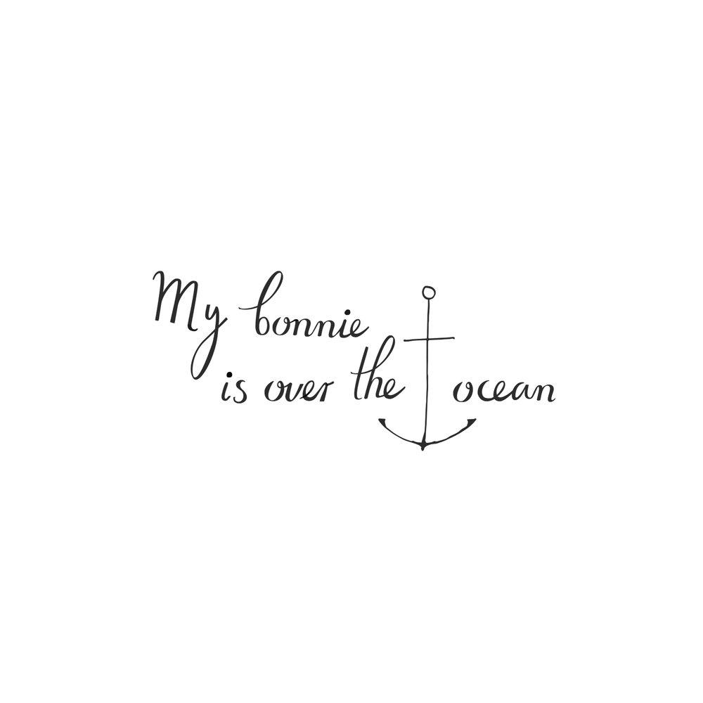 Femme_de_marin_my_bonnie.jpg