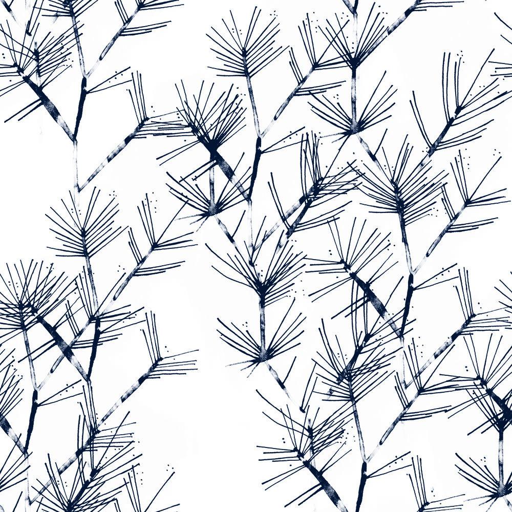 auszeit_floral_blau_invert.jpg