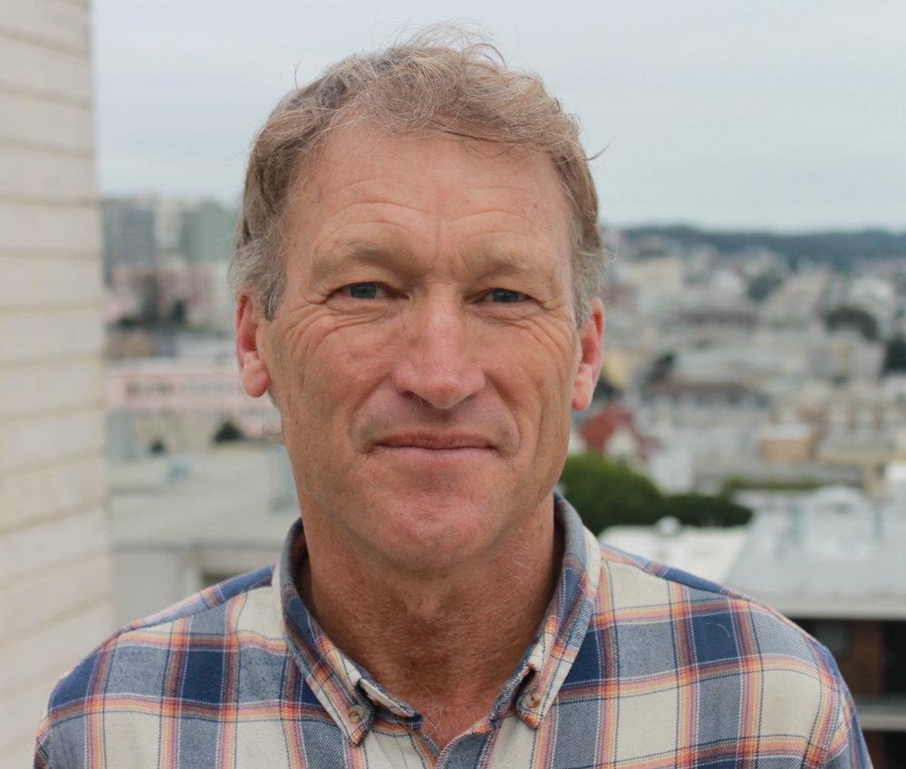 Kevin Starr Headshot.JPG