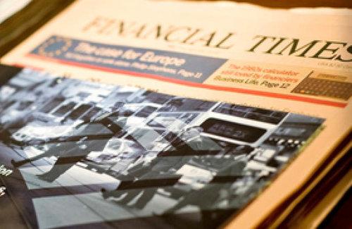 Financial+Times.jpg