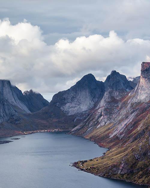 Marianne_November_Nordic.jpg