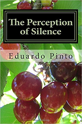 Eduardo-Alexandre-Pinto-Books-The-Perception-of-Silence.jpg