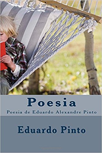 Poesia-Poesia-de-Eduardo-Alexandre-Pinto.jpg