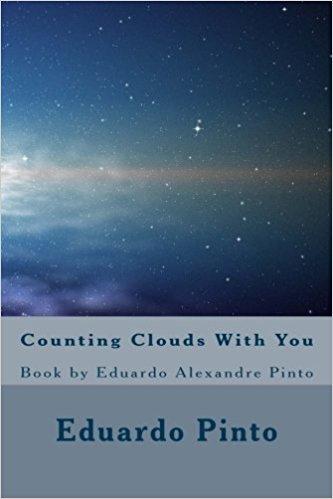 Counting-Clouds-Eduardo-Alexandre-Pinto.jpg