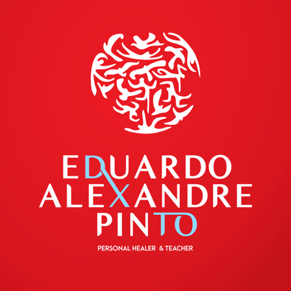 Eduardo Alexandre Pinto I Personal Healer, Translator and Private Tutor, Lisbon