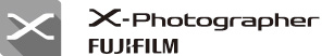 X-Photographer_Horizontal_White_Fujifilm.jpg