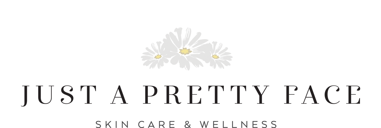 Just a Pretty Face Skincare & Wellness
