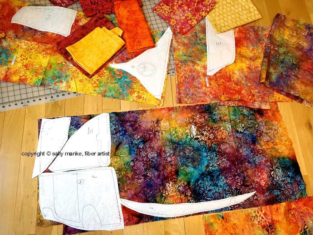 #6 sm freezer paper on fabric copy.jpg