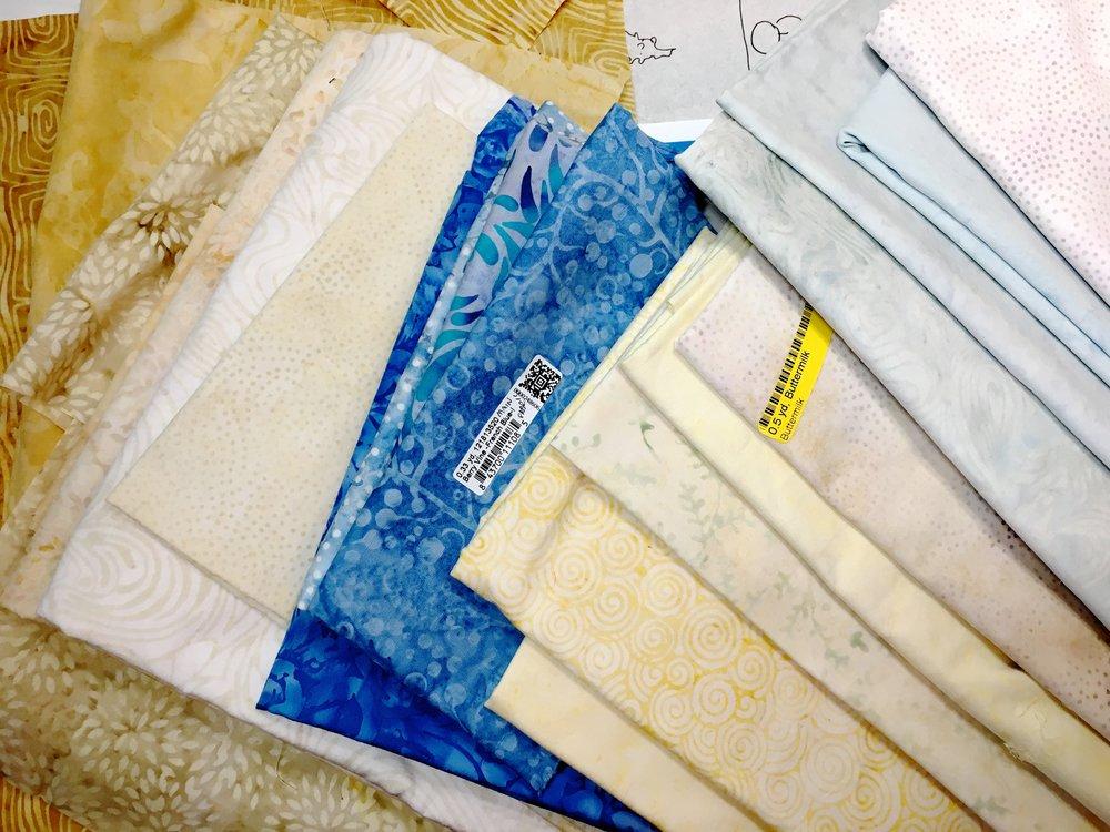 #17 background fabrics.jpg