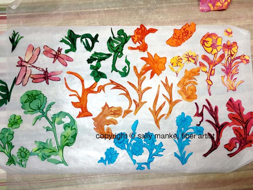 #21 flower creation copy.jpg