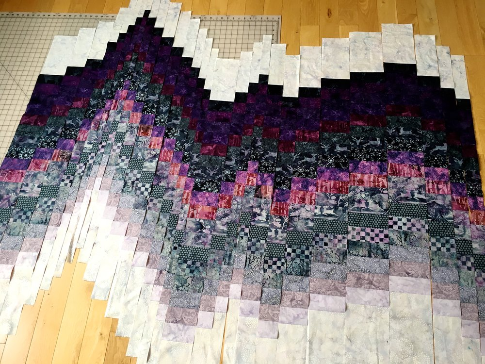 6bargello layout.jpg