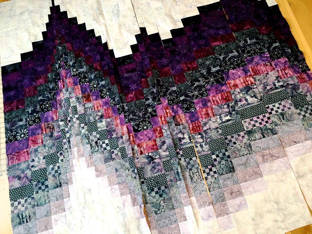 7b stitching columns.jpg
