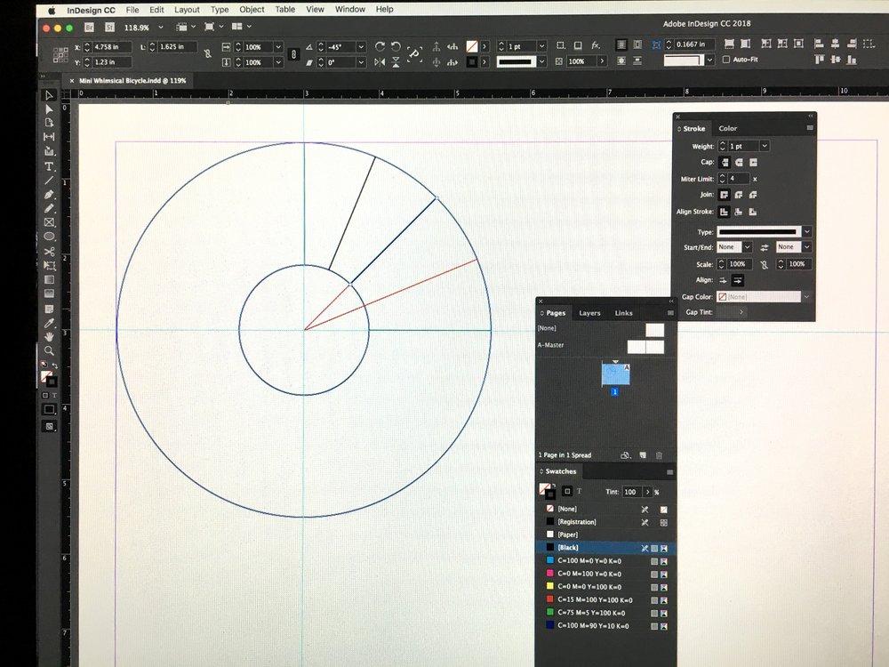 1.designing.JPG