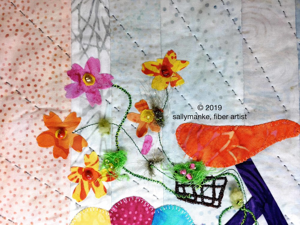 MWB back flowers small.jpg