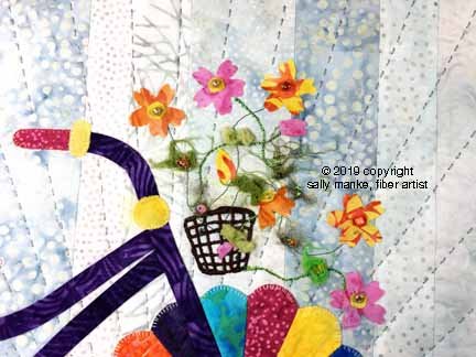 MWB front flowers.jpg