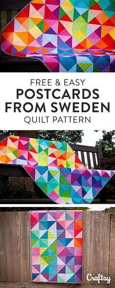 postcard-craftsy.jpg