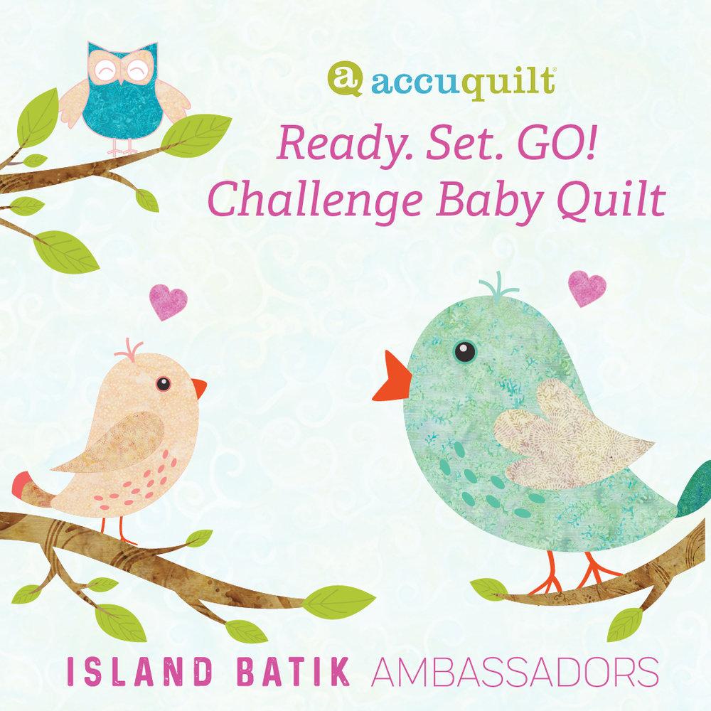 Baby Quilt.jpg