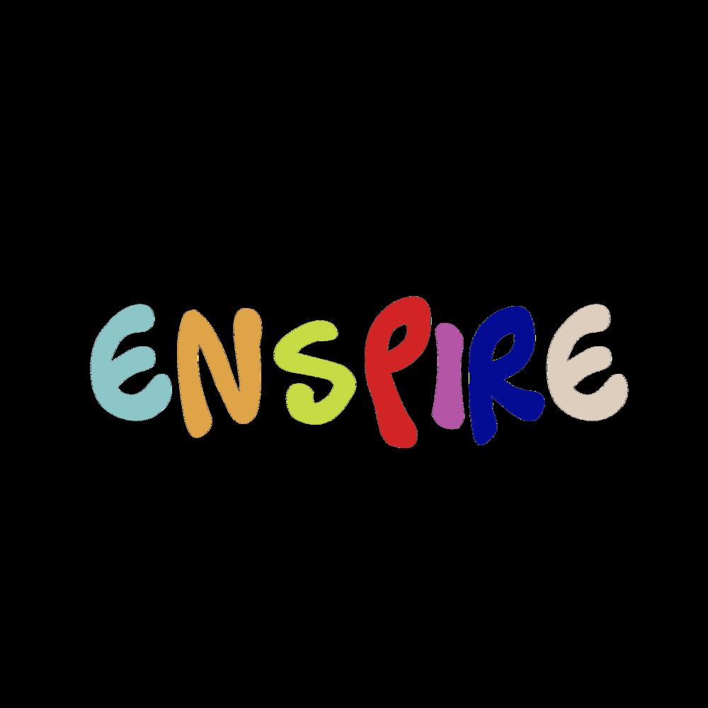 enspire color logo.png