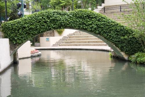 bridgeoverwater1.jpg