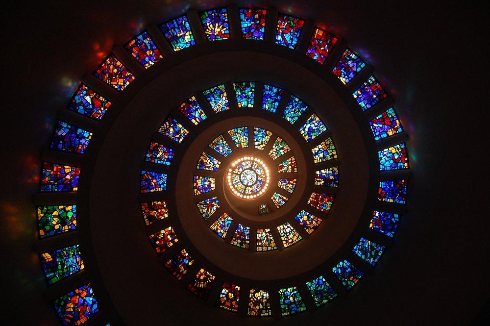 stainedglassspiral.jpg