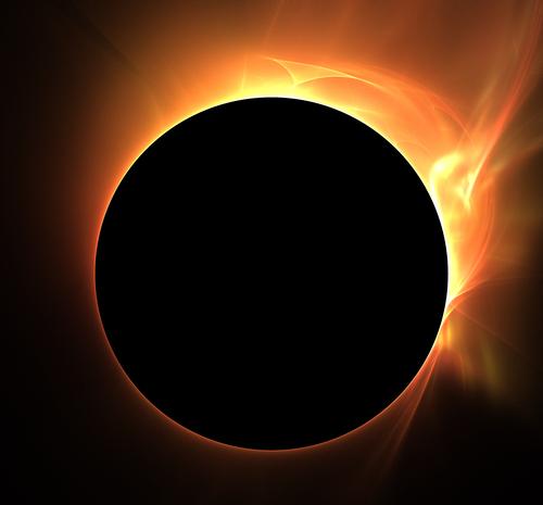 solareclipse1 (1).jpg