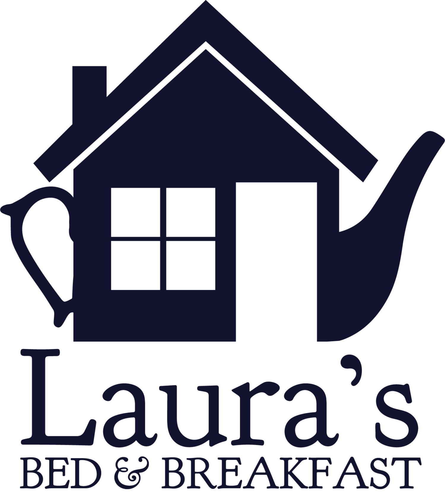 Laura's Bed & Breakfast