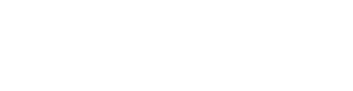 Breakthrough Ministries