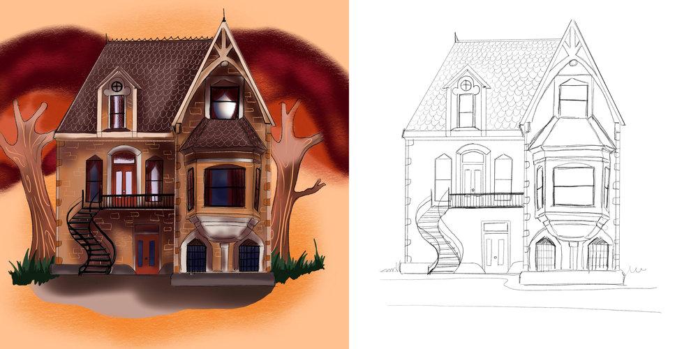 AutumnHouse.jpg