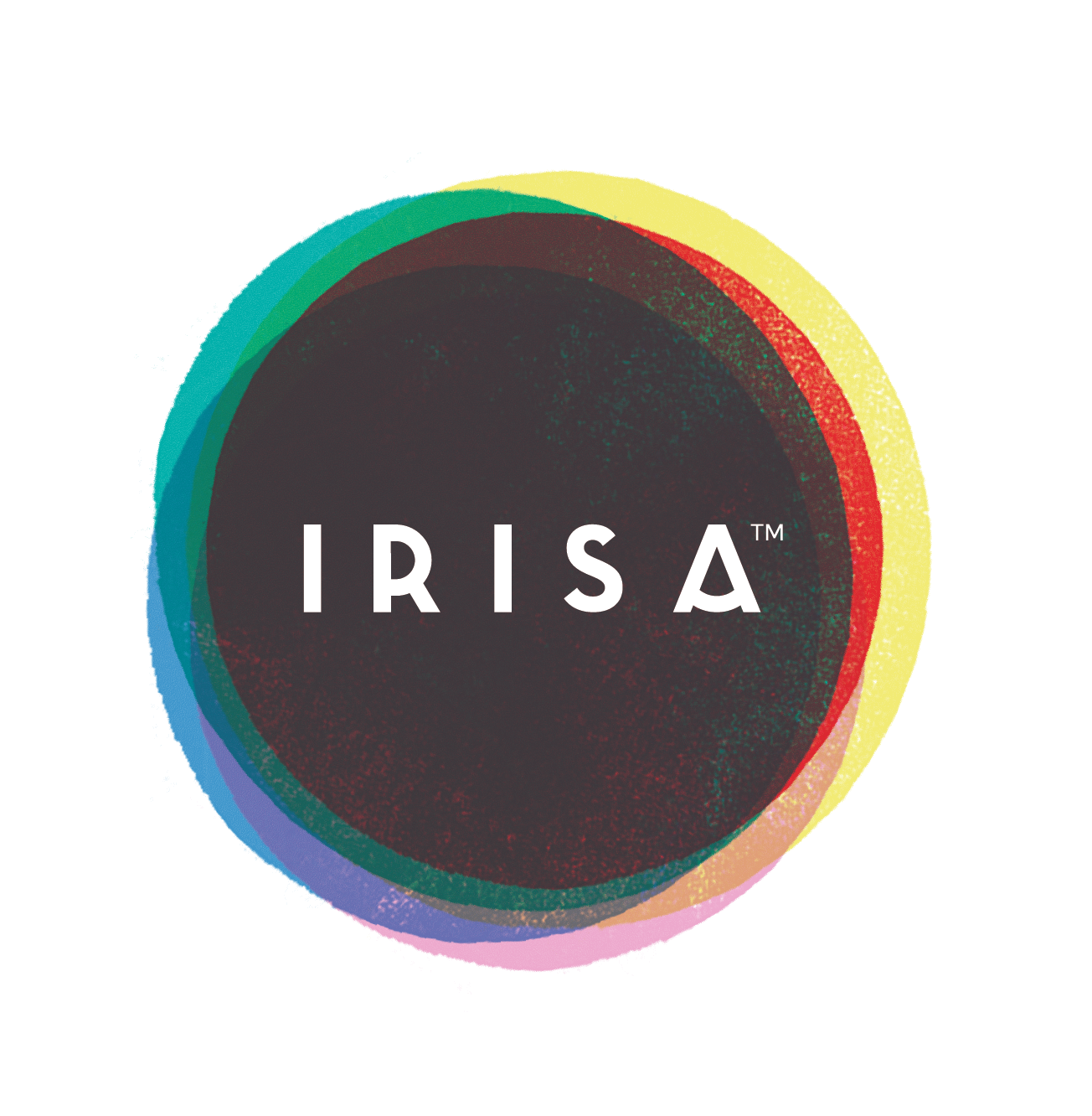 Irisa Cannabis