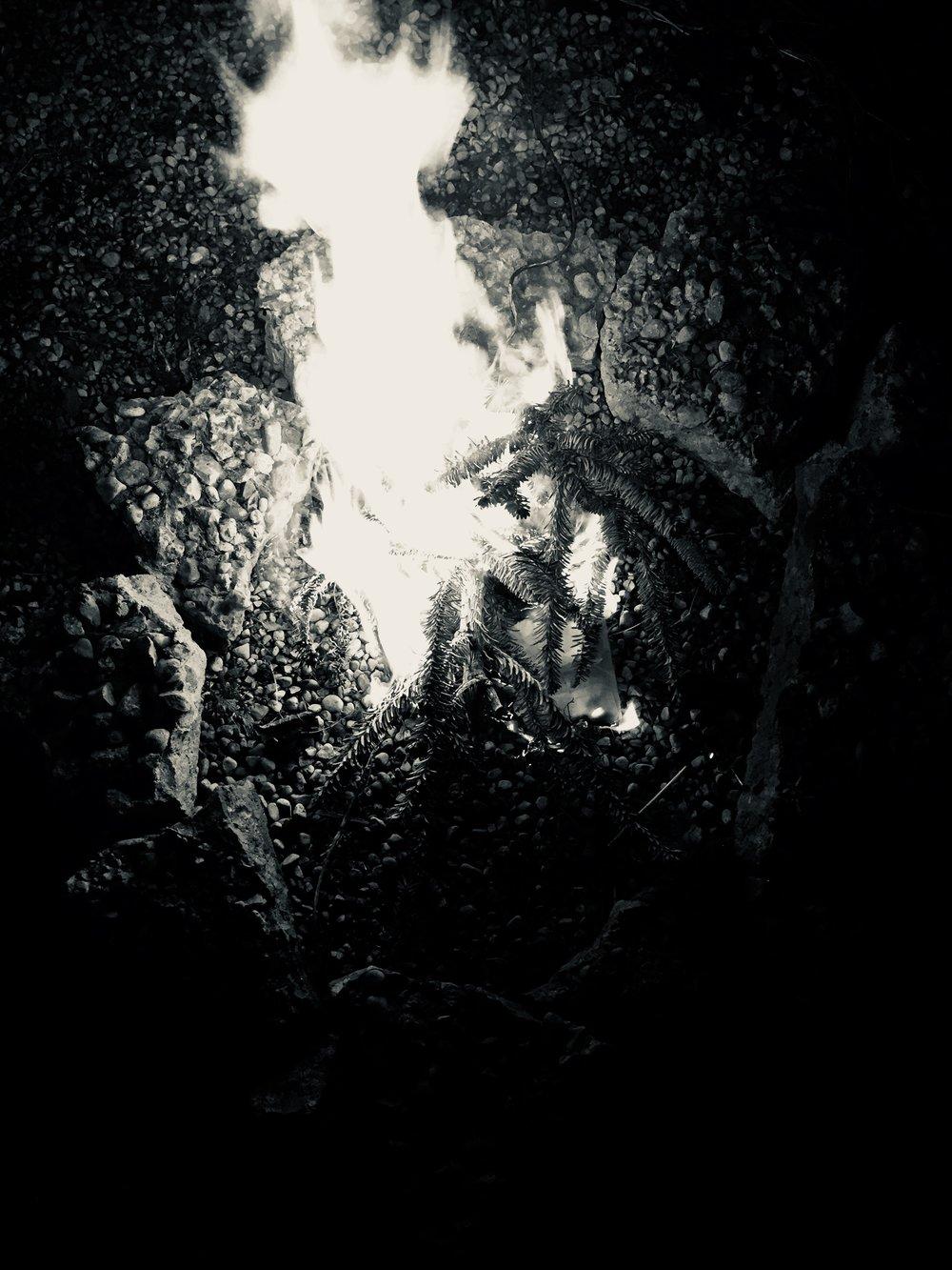 fire power.jpg