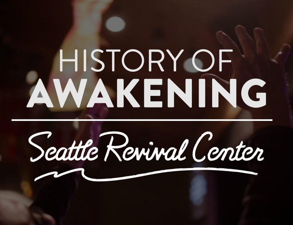 history_of_awakening_thumbnail.jpg