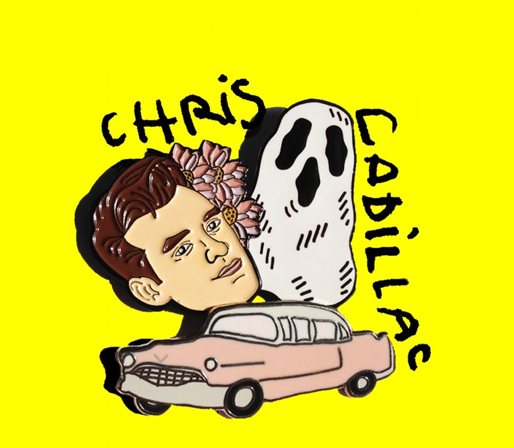 logo chris3.jpg